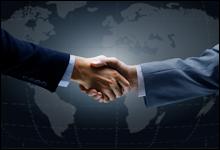 [ICO] [BOUNTY]AUNITE GROUP - многоуровневый кэшбек-сервис Biznes_partnerstvo_2