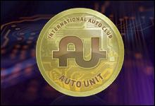 [ICO] [BOUNTY]AUNITE GROUP - многоуровневый кэшбек-сервис AvtoYUnit2