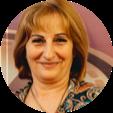 Акопян Сусанна Владимировна