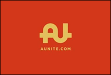 [ICO] [BOUNTY]AUNITE GROUP - многоуровневый кэшбек-сервис AUNITE