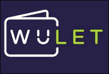 [ICO] [BOUNTY]AUNITE GROUP - многоуровневый кэшбек-сервис - Страница 5 Wulet