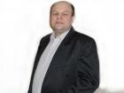 Сибриков Александр Робертович участник Международного автоклуба