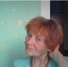 Лыкова Маргарита Петровна участник Международного автоклуба