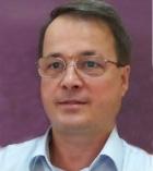 Заварухин Виктор Юрьевич участник Международного автоклуба